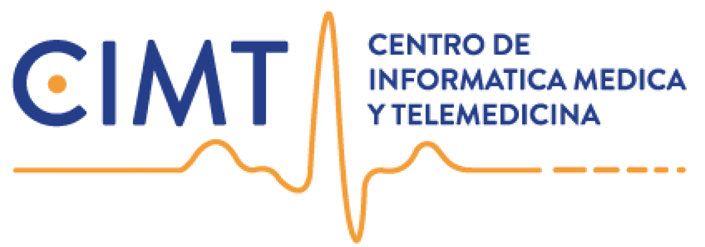 Centro de Informática Médica y Telemedicina