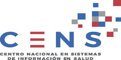 CENTRO NACIONAL EN SISTEMAS DE INFORMACIÓN EN SALUD