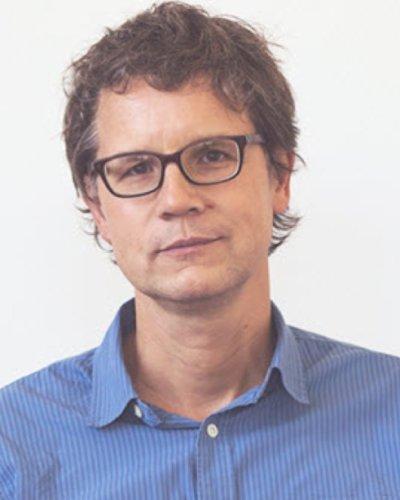 Dr. Steffen Härtel