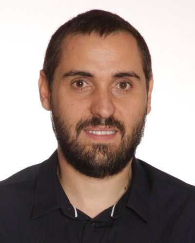 Dr. Victor Castañeda