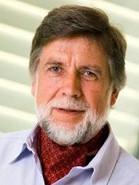 Prof. Dr. Hartmut Dickhaus