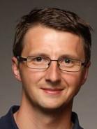 Dr. Martin Löpprich