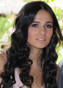 Maria Gabriela Villavicencio