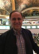 Gustavo Zomosa