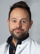 Dr. Justo Lorenzo