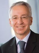 Prof. Dr. Meinhard Kieser