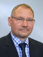 Prof. Dr. Wendelin Schramm