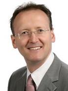 Prof. Dr. Gerald Weisser