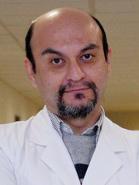 Msc. MD Sergio Bozzo
