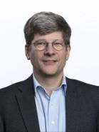 Prof. Dr. Christian Fegeler