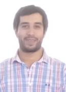 Jorge Mansilla
