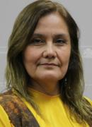 Alejandra Lozano