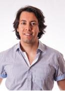 Luis Briones