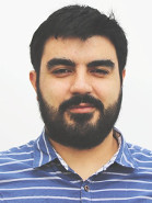 Dr. Mauricio cerda