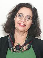 Dra. Paulina Pino