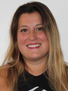 Dra. Paulina Ruiz