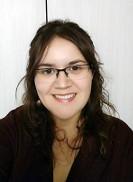 Paulina Cubillos