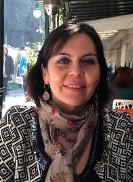 Roxana Sagues
