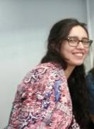 Katherine Anabalón