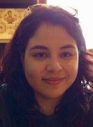 Macarena Martínez