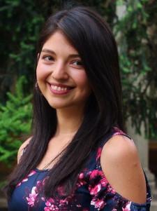 M.D. Pilar Barriga