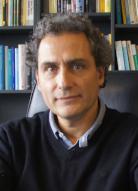 Dr. Alejandro Maass