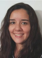 MSc. Marcela Aguirre