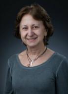 Dra. Nancy Hitschfeld