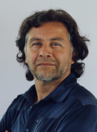 B.Ed. Malcolm Moreno