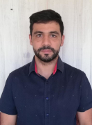 Diego Vicente