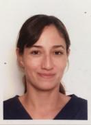 Macarena Molina