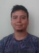 Víctor Bugueño