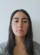 Yasna Soto