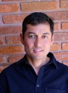Alonso Carvajal