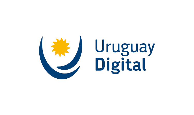AGENDA URUGUAY DIGITAL 2025