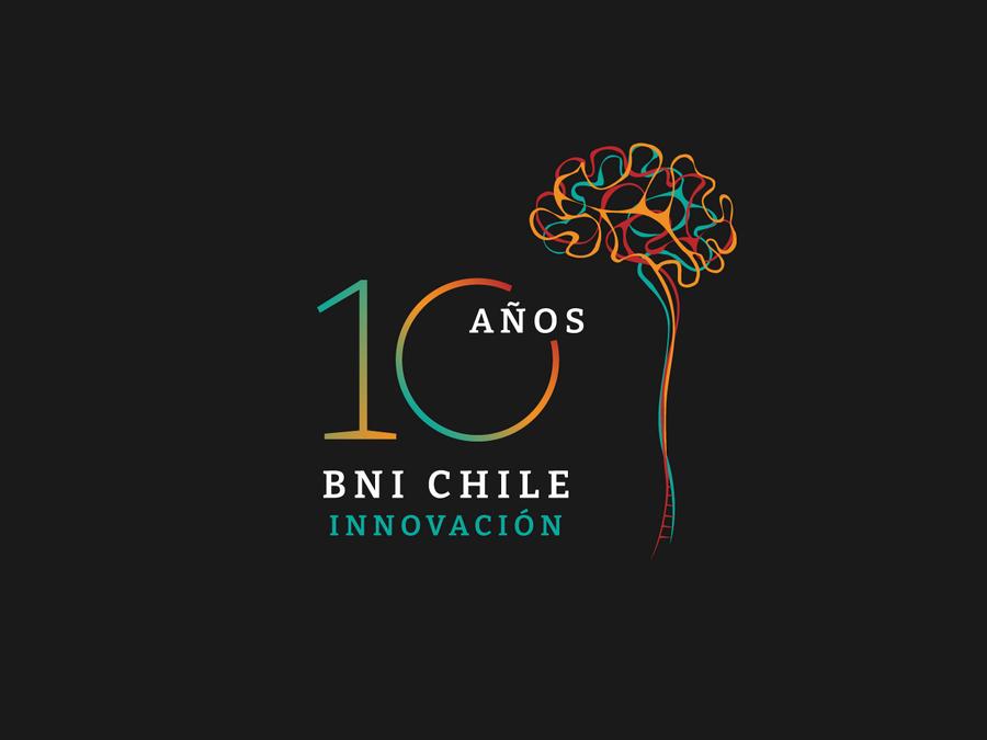 10 AÑOS DEL INSTITUTO DE NEUROCIENCIA BIOMÉDICA